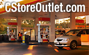 C Store Outlet